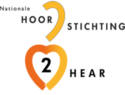 nationalehoorstichting.nl