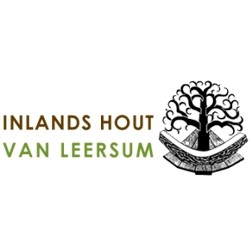 inlands hout