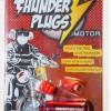 Afbeelding van Thunderplugs Motor oordoppen
