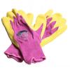 Afbeelding van 5 paar Unitech Werkhandschoenen