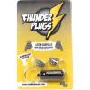 Afbeelding van Thunderplugs oordopjes