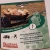 Afbeelding van Busters tuinhandschoenen extra grip