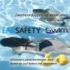 Afbeelding van Earsafety Swim zwemoordoppen op maat