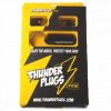 Afbeelding van Thunderplugs pro oordopjes