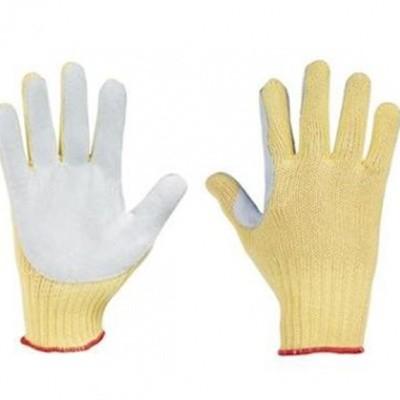Werkhandschoenen KCL-K-MEX L992