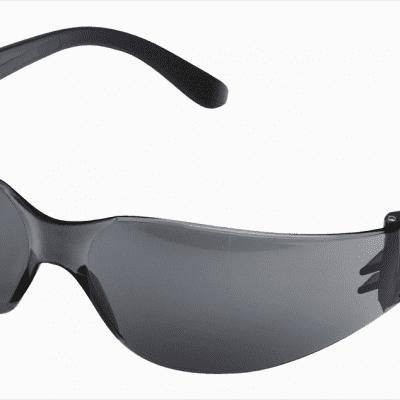 Veiligheidsbril 3M 2721
