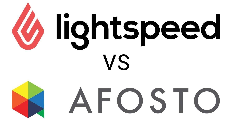 9106559220-2277788284-banner-lightspeed-vs-afosto.jpg