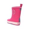 Afbeelding van Druppies Fashion Boot 11023 Roze Maat 20 t/m 39