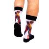 Afbeelding van Sock My Feet Bottle Sokken
