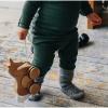 Afbeelding van Kinderfeets Bamboo Trekfiguur Eenhoorn