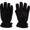 Afbeelding van Heat Keeper Mega Thermo Handschoenen Zwart 40323001