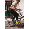 Afbeelding van Many Mornings The Bicycles Mismatched Unisex Sokken