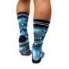 Afbeelding van Sock My Feet Jeans Sokken