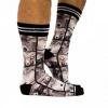 Afbeelding van Sock My Feet Winter Animals Sokken