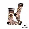 Afbeelding van Sock My Feet Doggie Dog Sokken