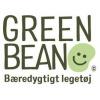 Afbeelding van Dantoy GREEN BEAN Koffieset in net - 17 delig