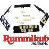 Afbeelding van Goliath Rummikub Familiespel Original Classic