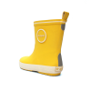 Afbeelding van Druppies Fashion Boot 11023 Hardgeel
