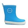 Afbeelding van Druppies Fashion Boot 11023 Helderblauw Maat 20 t/m 39