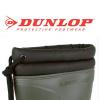 Afbeelding van Dunlop Winterlaars Blizzard K454061 Groen