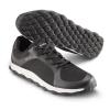 Afbeelding van Sika Bubble 50011 Lage Sneaker Move Zwart/Wit (OP=OP)