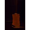 Afbeelding van Vingino Sneaker Rick Xhi Leder Cognac - TEDDY GEVOERD (OP=OP)