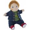 Afbeelding van Rubens Barn Spijkerbroek voor Kids Poppen
