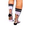 Afbeelding van Sock My Feet Amsterdam Sokken