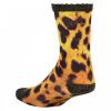 Afbeelding van Sock My Feet Tiger Sokken