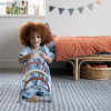 Afbeelding van Little Dutch Houten Regenboog Pure & Nature