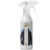 Afbeelding van Rapide Tex Waterproof Spray-On 1055 Impregneermiddel voor hardshell en softshell kleding - 300ml