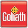 Afbeelding van Goliath Rummikub Familiespel in Blik - Travel Editie