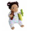 Afbeelding van Rubens Barn Pyjama Slaapset voor Kids Pop