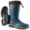 Afbeelding van Dunlop Winterlaars Blizzard K454061 Blauw