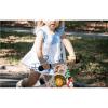 Afbeelding van Kinderfeets TinyTot Makii Meer kleuren 2-in-1 Loopfiets