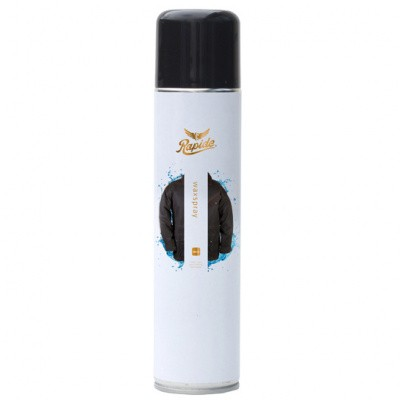 Rapide Waxspray 1017 voor waxkleding - 300 ML