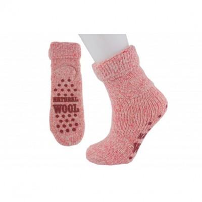 d91a3e52ced Pantoffels & Sokken kopen | #1 Outdoor Webshop! | PoelWeb