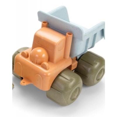 Dantoy BIOplastic Voertuig Truck