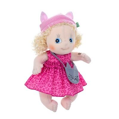 Rubens Barn Pop Cutie Emelie Activity