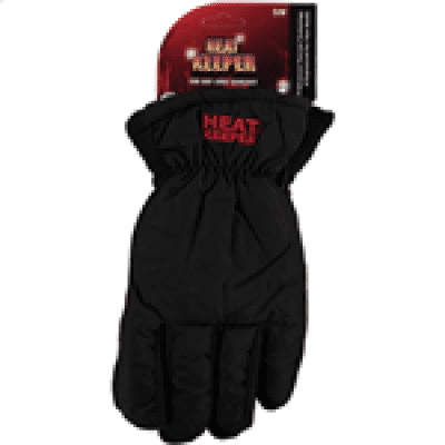 Foto van Heat Keeper Thermo Handschoenen 40323001