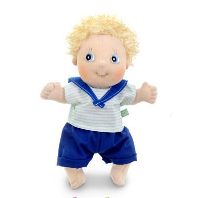 Rubens Barn Pop Cutie Adam Classic