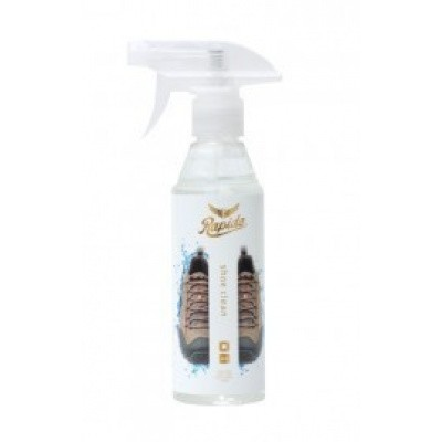 Foto van Rapide Shoe Cleaner 1055 - 300 ML