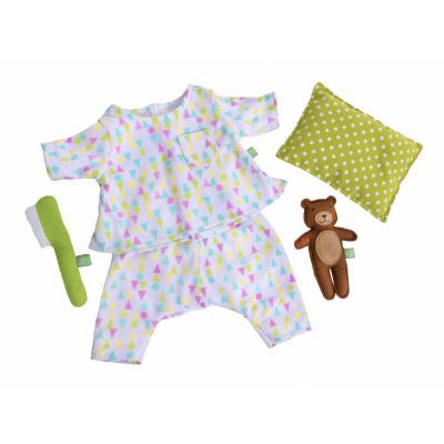 Foto van Rubens Barn Pyjama Slaapset voor Kids Pop