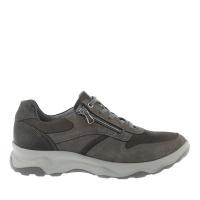Waldläufer sneaker grijs 718003 H