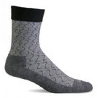 SockWell sokken SW59W.850