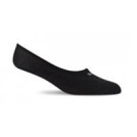 SockWell zwart LC26W.900