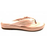 Carmela nude leather 67870