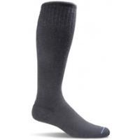 SockWell kniekousen zwart SW1W.900