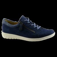Hartjes XS Casual 85162 marineblau