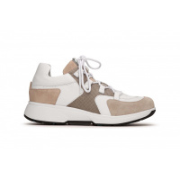 Xsensible Lille 30207.3.501 taupe